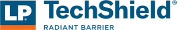 TechShield logo