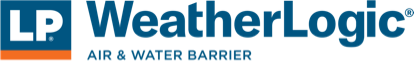 WeatherLogic logo