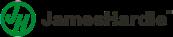 Logo James Hardie