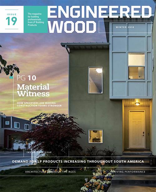 EW Magazine numéro 19