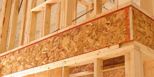International Sites Lp Building Products