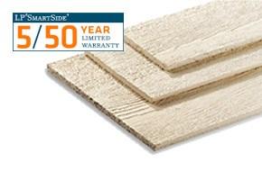 Wood Siding Amp Trim Lap Siding Panels Lp Smartside
