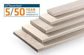Wood siding trim lap siding panels lp smartside for Lp smartside lap siding sizes