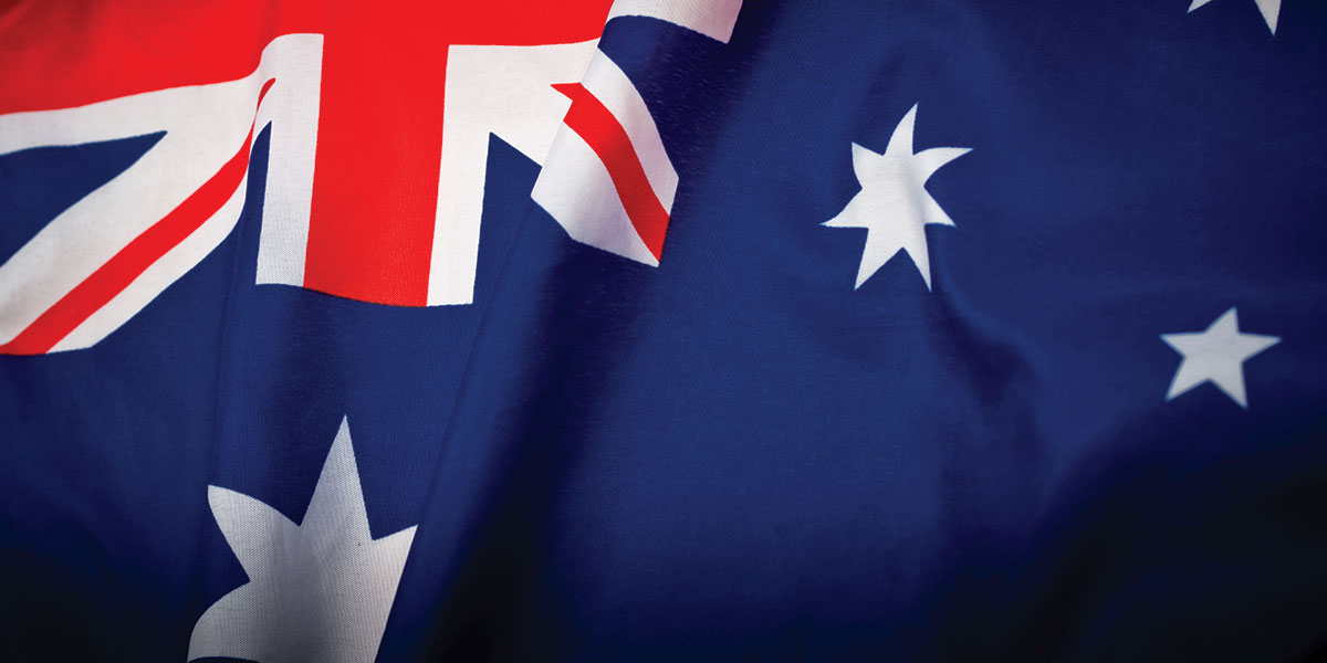 International Focus: LVL Facility Updates to Benefit Australian Market