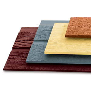 Siding Products Lp Building Products