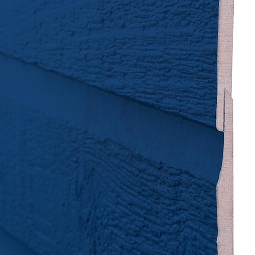 Canexel siding colors for Lp smartside prefinished siding colors
