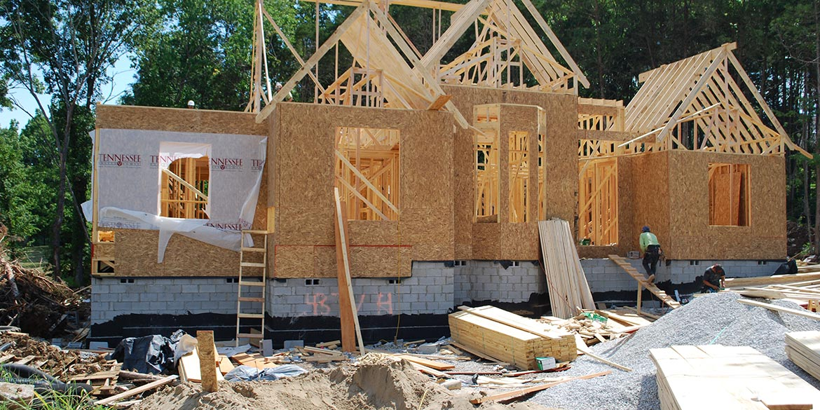 2014 Housing Recovery Expected to Vary Across Markets