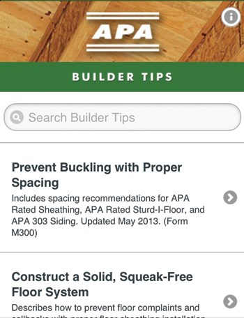 APA Builder Tips for Mobile Devices.jpg