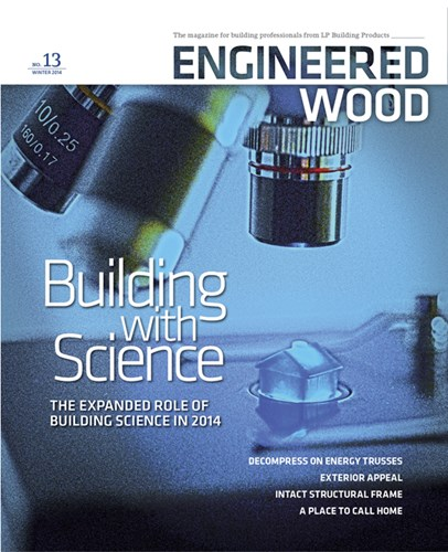 Building With Science Cover Art.jpg