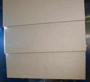 Siding Materials Tested Head-to-Head 3.jpg