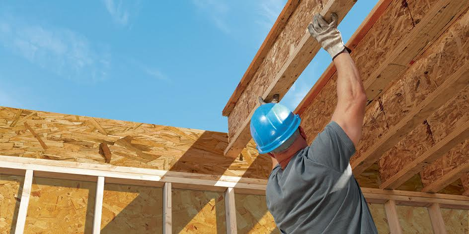 Top 3 Gadgets for Staying Cool on The Jobsite