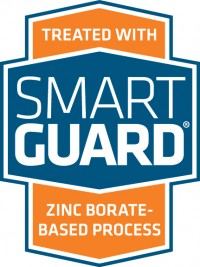 The LP® SmartGuard® Process: How It's Made