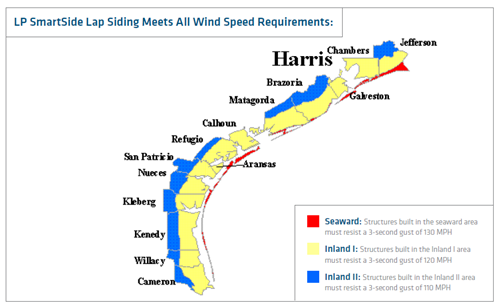tx_wind_speed_ratings