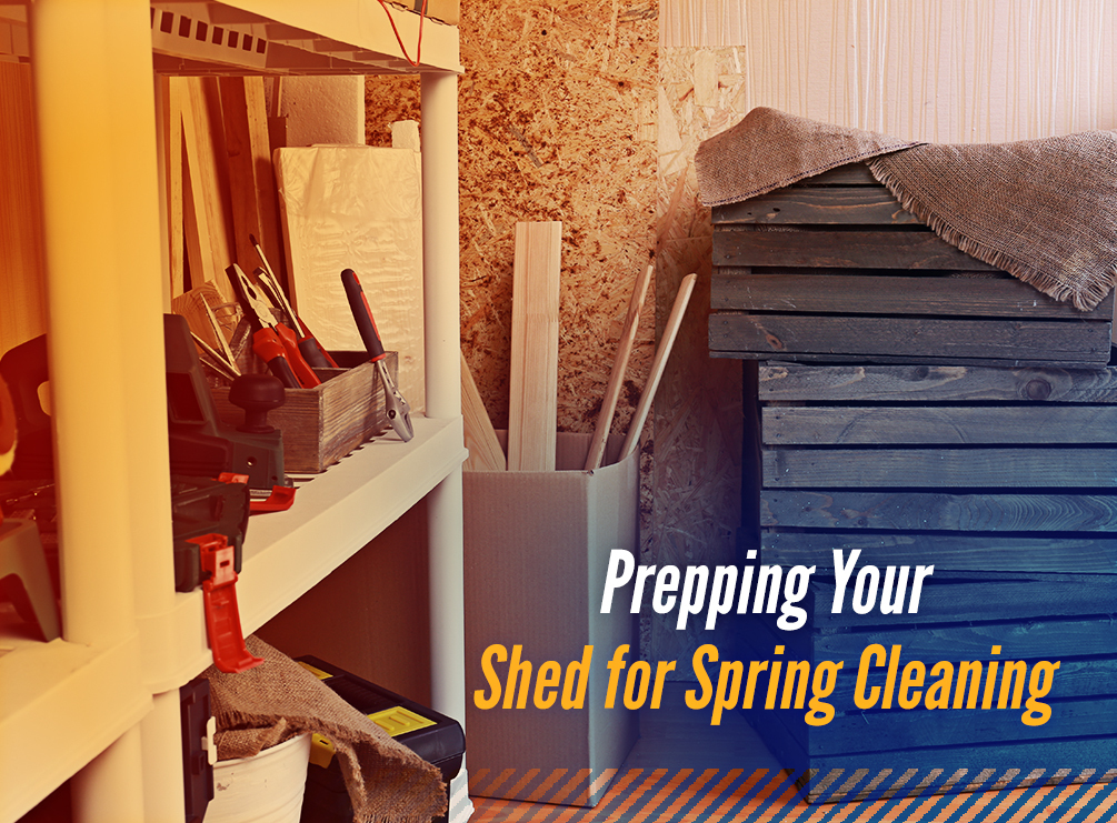 Prepping Your Shed for Spring Cleaning.jpg