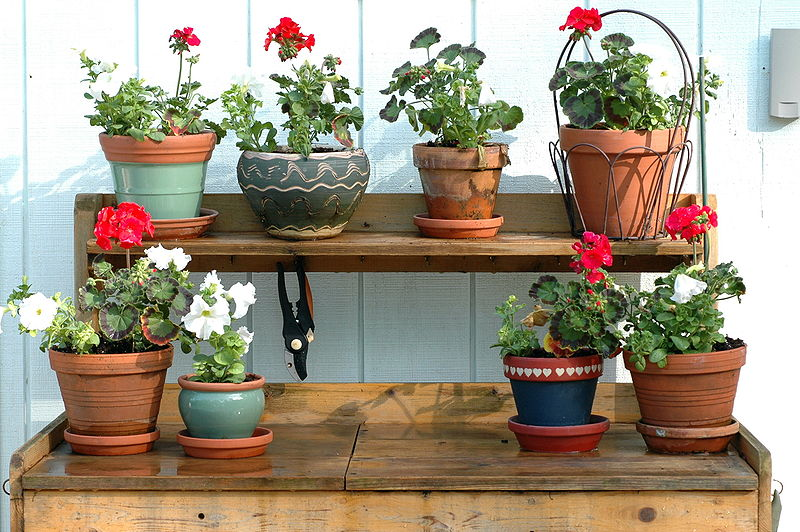 Potting-bench-red-and-white.jpg