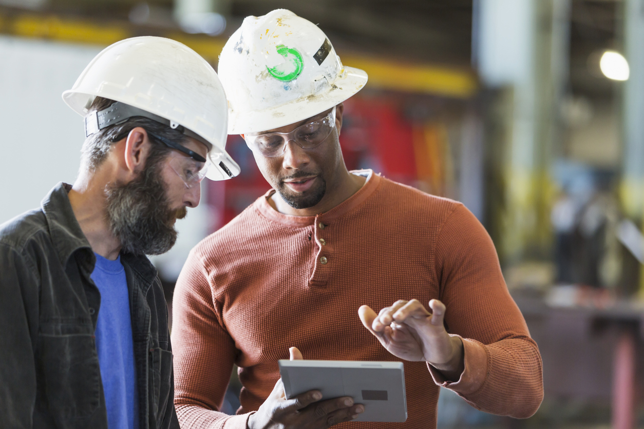 New Technology & Resources Drive Efficiency in a Labor-Short Industry