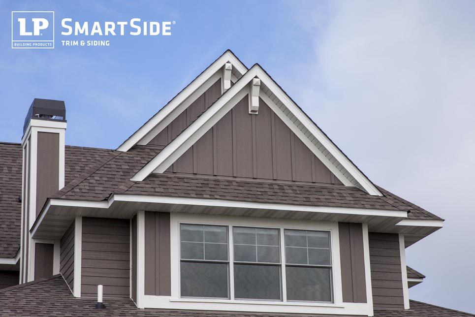 The Deciding Factor in Switching Siding: Trusted Durability
