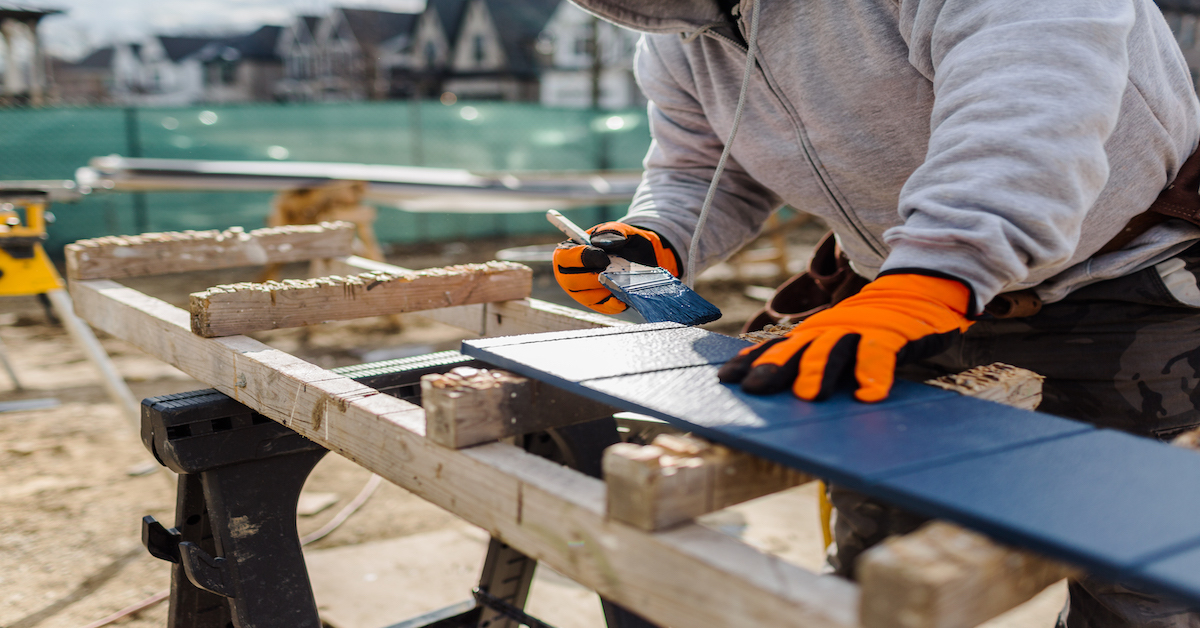 Tips For Increasing Winter Remodeling Business
