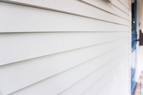 lp smartside lap siding - 7 trendy and functional siding styles