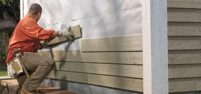 4 Reasons To Join The Lp 174 Buildsmart Preferred Contractor Program Lp Smartside