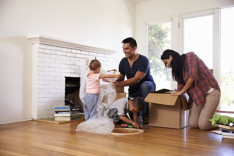 Moving On Tips For An Organized Move Lp Shed