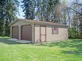 how-to-choose-the-right-location-for-your-storage-shed