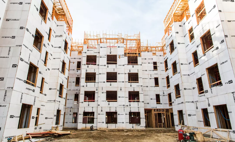 How Fire Rated Osb Outperforms Frt Plywood Blog