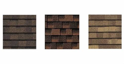 Fresh Color Palettes for a Brown Roof | LP SmartSide | Blog