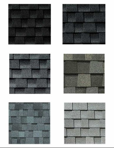 gray-shingle-samples