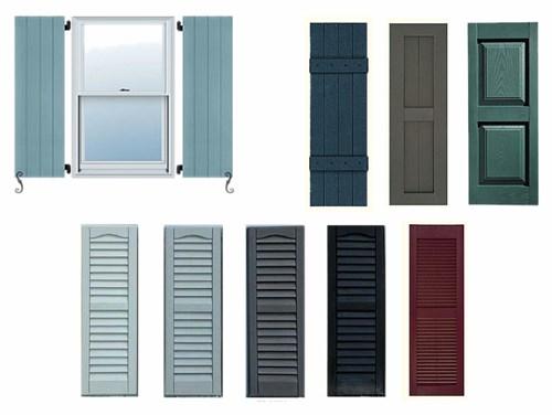 ob-lp-shutters
