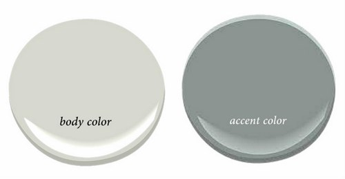 body-color-accent-color.