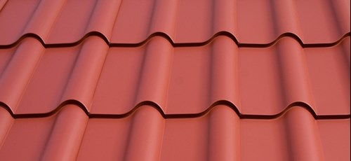 Color Combinations For Unusual Roof Colors Lp Smartside Blog