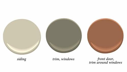 craftsman-palette