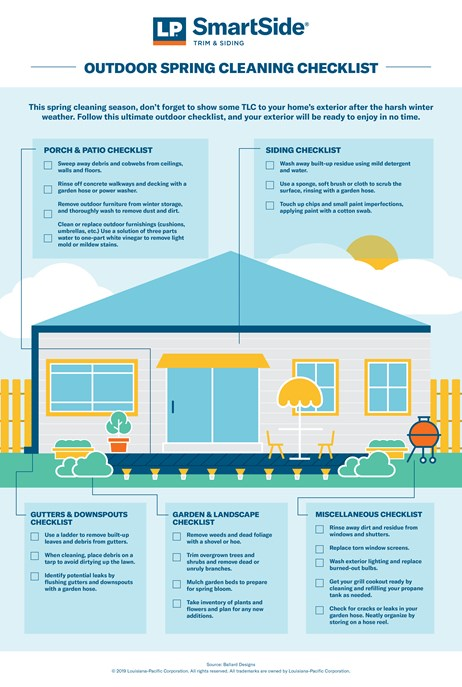 Infographic_Spring_Cleaning_Siding