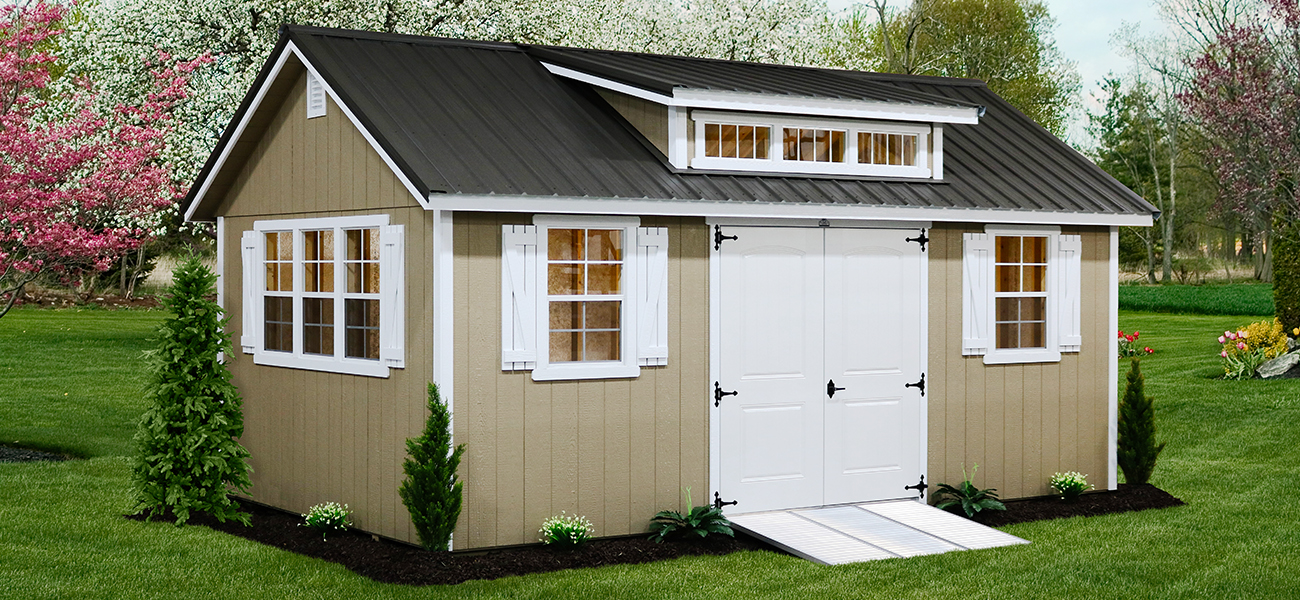 All About Exterior Paint for LP Engineered Wood Siding | LP
