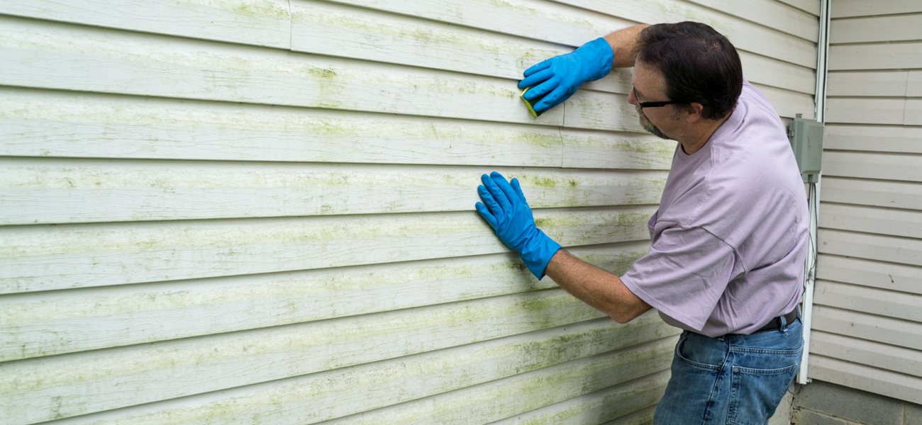 Tips For Challenges Discovered During Vinyl Siding Removal Blog