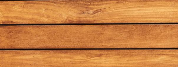 traditional wood siding