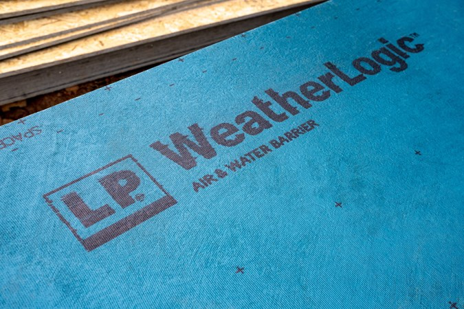 LP WeatherLogic